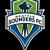 Prediksi Skor Seattle Sounders vs Houston Dynamo 05 Juni 2017