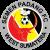 Prediksi Skor Semen Padang vs Gresik United 5 Agustus 2017   Judi Bola Online