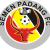 Prediksi Skor Semen Padang vs PS TNI 26 Juni 2016