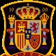 Prediksi Skor Spanyol (w) vs Portugal (w) 19 Juli 2017   Situs Judi Terpercaya
