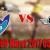Prediksi Skor Sport Boys Warnes vs Libertad Asuncion 09 Maret 2017