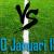 Prediksi Skor Sydney FC vs Adelaide United 20 Januari 2017