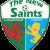Prediksi Skor The New Saints vs Europa FC 28 Juni 2017