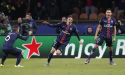 Prediksi Skor Toulouse vs Paris Saint Germain 10 Februari 2018