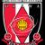 Prediksi Skor Urawa Red Diamonds vs Vegalta Sendai 07 April 2017
