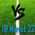 Prediksi Skor West Ham vs Leicester City 18 Maret 2017