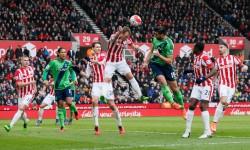 Prediksi Skor Southampton vs Stoke City 3 Maret 2018