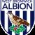 Prediksi Skor W.B.A vs Bournemouth AFC 25 Februari 2017